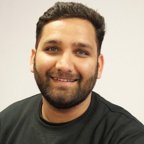 Faheem Aziz