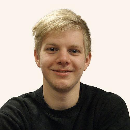 Lucas Kaiser