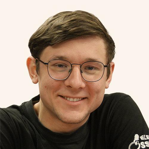 Alexander Schieweck