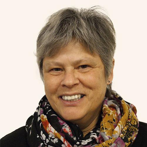 Sonja Zwerger